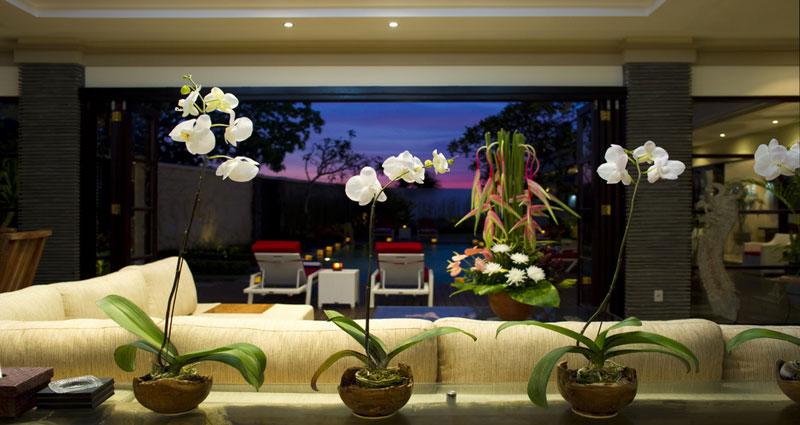 Villa vacacional en alquiler en Bali - Seminyak - Batubelig - Villa 228 - 13