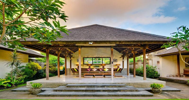 Villa vacacional en alquiler en Bali - Seseh - Seseh - Villa 229 - 4