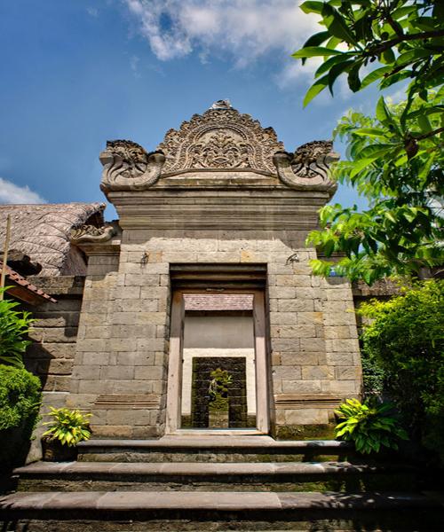 Villa vacacional en alquiler en Bali - Seseh - Seseh - Villa 229 - 5
