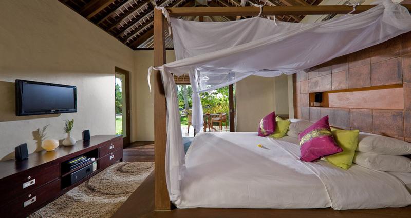 Villa vacacional en alquiler en Bali - Seseh - Seseh - Villa 229 - 6