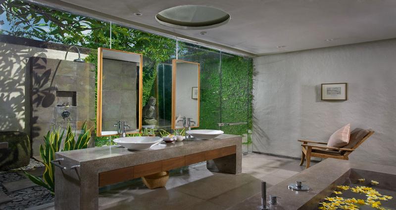 Villa vacacional en alquiler en Bali - Seseh - Seseh - Villa 229 - 7