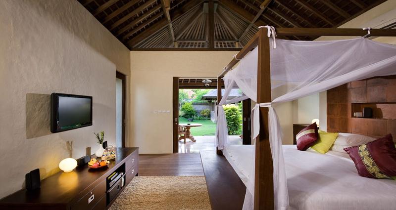 Villa vacacional en alquiler en Bali - Seseh - Seseh - Villa 229 - 8