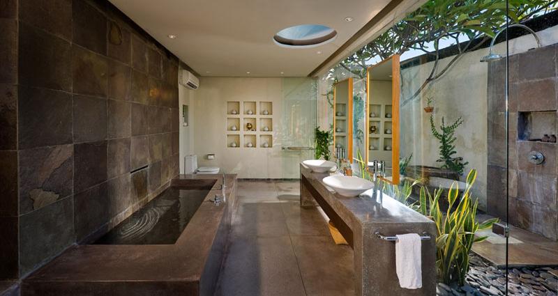 Villa vacacional en alquiler en Bali - Seseh - Seseh - Villa 229 - 9