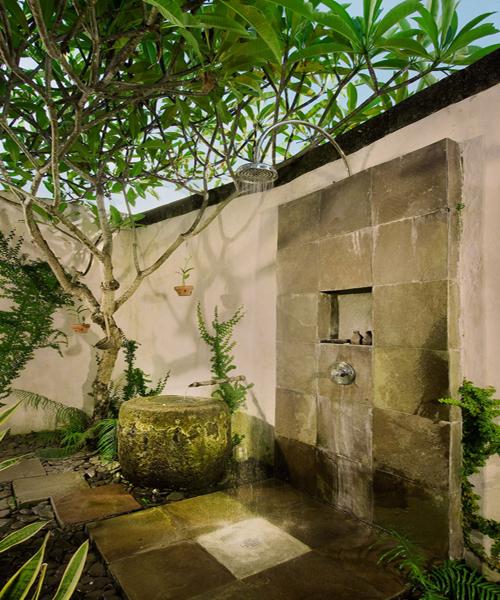 Villa vacacional en alquiler en Bali - Seseh - Seseh - Villa 229 - 10