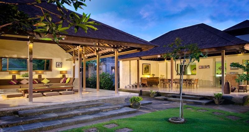 Villa vacacional en alquiler en Bali - Seseh - Seseh - Villa 229 - 11
