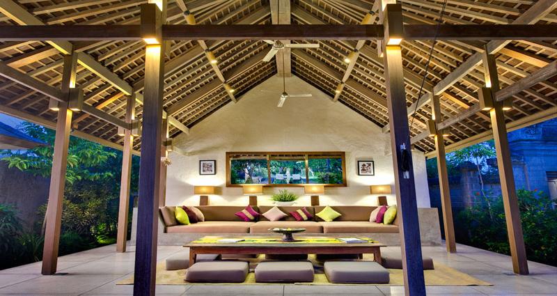 Villa vacacional en alquiler en Bali - Seseh - Seseh - Villa 229 - 13