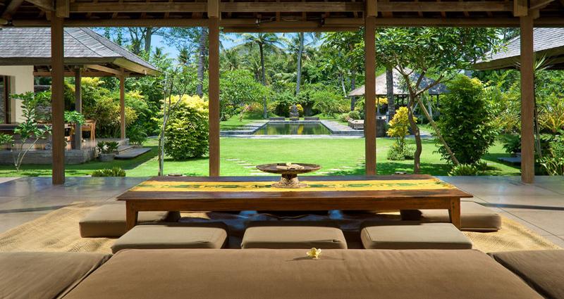 Villa vacacional en alquiler en Bali - Seseh - Seseh - Villa 229 - 14