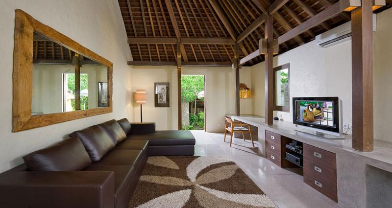 Villa vacacional en alquiler en Bali - Seseh - Seseh - Villa 229 - 17
