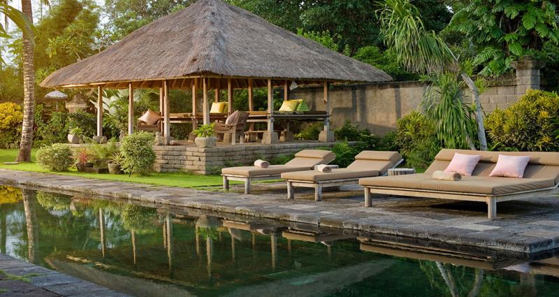 Villa vacacional en alquiler en Bali - Seseh - Seseh - Villa 229 - 18