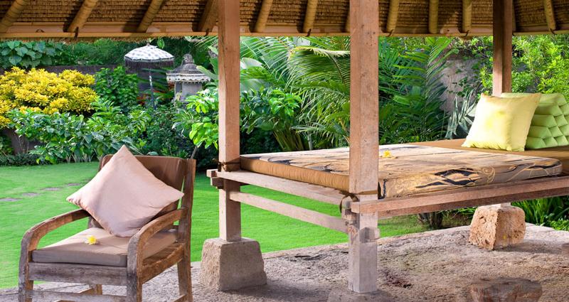 Villa vacacional en alquiler en Bali - Seseh - Seseh - Villa 229 - 19