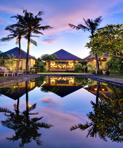 Villa vacacional en alquiler en Bali - Seseh - Seseh - Villa 229 - 20