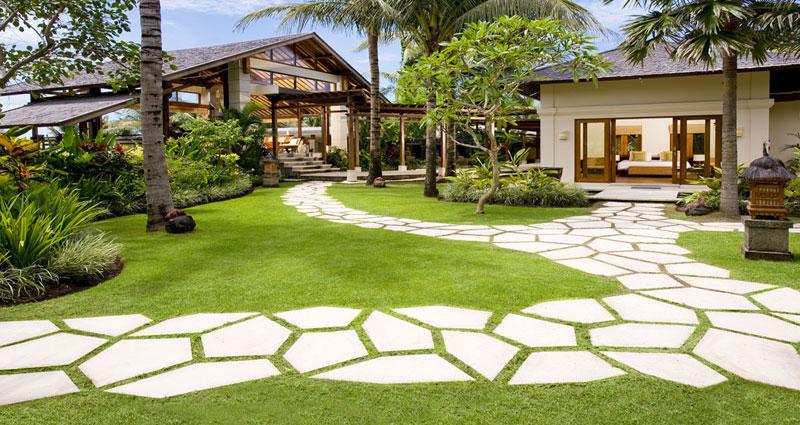 Villa vacacional en alquiler en Bali - Canggu - Cemagi - Villa 230 - 3