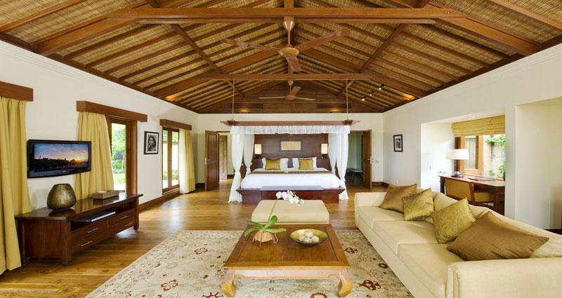 Villa vacacional en alquiler en Bali - Canggu - Cemagi - Villa 230 - 5