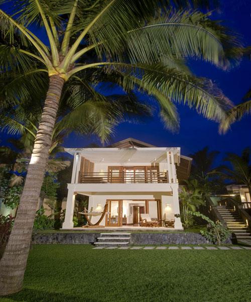Villa vacacional en alquiler en Bali - Canggu - Cemagi - Villa 230 - 15