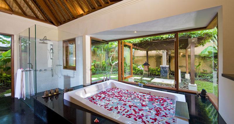 Villa vacacional en alquiler en Bali - Canggu - Cemagi - Villa 230 - 6
