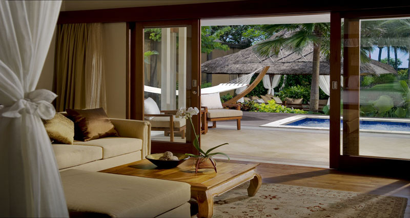 Villa vacacional en alquiler en Bali - Canggu - Cemagi - Villa 230 - 7