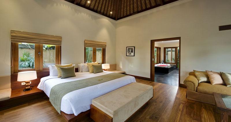Villa vacacional en alquiler en Bali - Canggu - Cemagi - Villa 230 - 8
