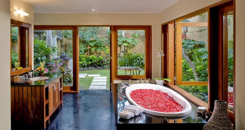 Villa vacacional en alquiler en Bali - Canggu - Cemagi - Villa 230 - 9