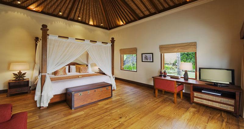 Villa vacacional en alquiler en Bali - Canggu - Cemagi - Villa 230 - 10