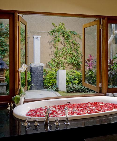 Villa vacacional en alquiler en Bali - Canggu - Cemagi - Villa 230 - 11