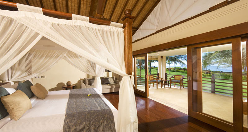 Villa vacacional en alquiler en Bali - Canggu - Cemagi - Villa 230 - 12