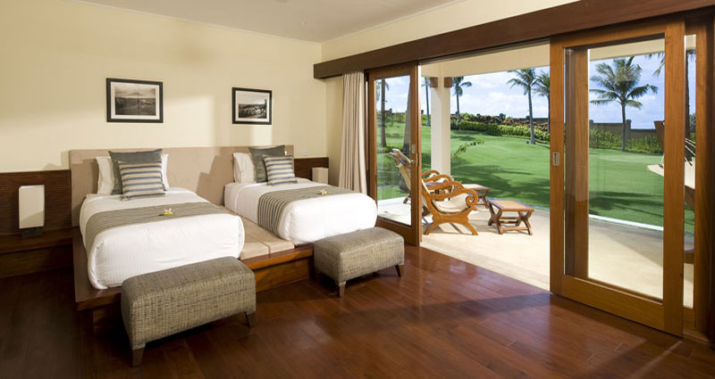 Villa vacacional en alquiler en Bali - Canggu - Cemagi - Villa 230 - 13