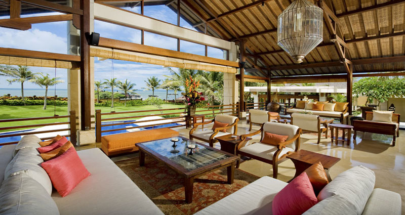 Villa vacacional en alquiler en Bali - Canggu - Cemagi - Villa 230 - 16