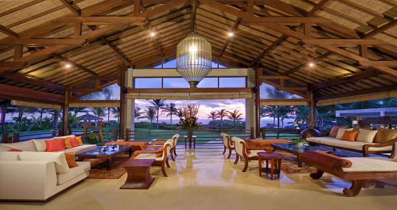 Villa vacacional en alquiler en Bali - Canggu - Cemagi - Villa 230 - 17