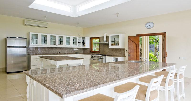 Villa vacacional en alquiler en Bali - Canggu - Cemagi - Villa 230 - 18