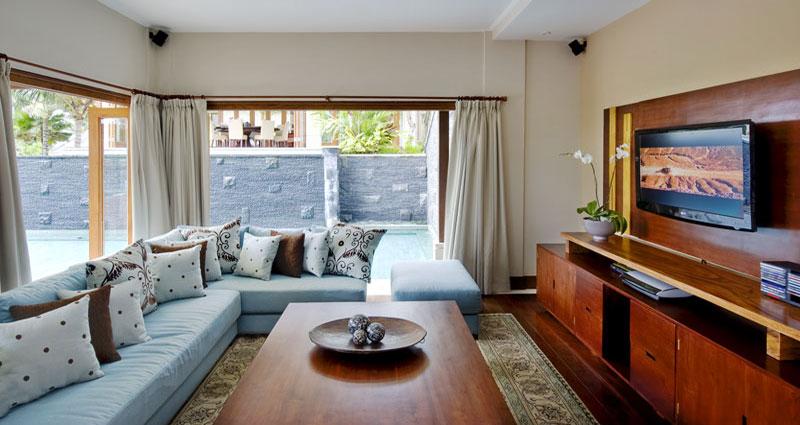Villa vacacional en alquiler en Bali - Canggu - Cemagi - Villa 230 - 19