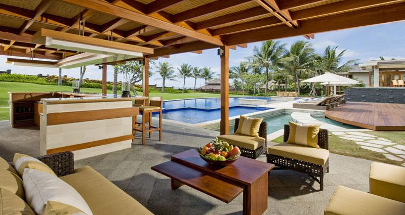 Villa vacacional en alquiler en Bali - Canggu - Cemagi - Villa 230 - 22