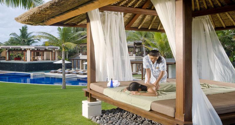 Villa vacacional en alquiler en Bali - Canggu - Cemagi - Villa 230 - 24