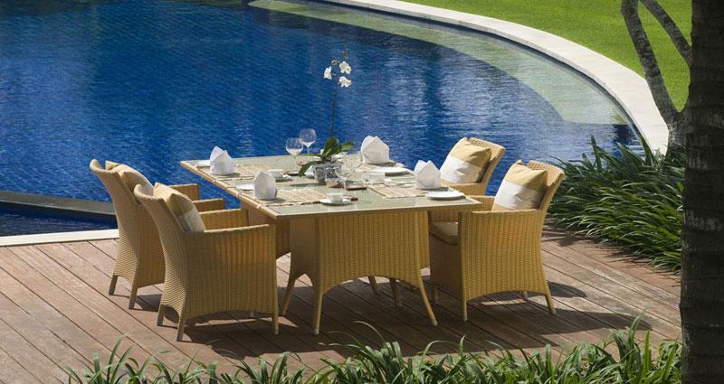 Villa vacacional en alquiler en Bali - Canggu - Cemagi - Villa 230 - 25