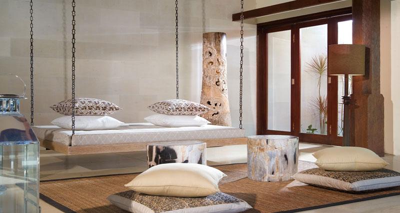 Villa vacacional en alquiler en Bali - Seminyak - Batubelig - Villa 231 - 3