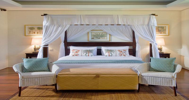 Villa vacacional en alquiler en Bali - Seminyak - Batubelig - Villa 231 - 7