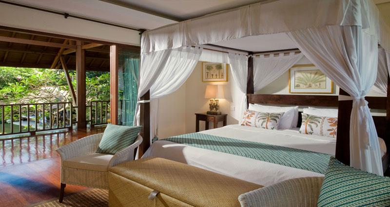 Villa vacacional en alquiler en Bali - Seminyak - Batubelig - Villa 231 - 8