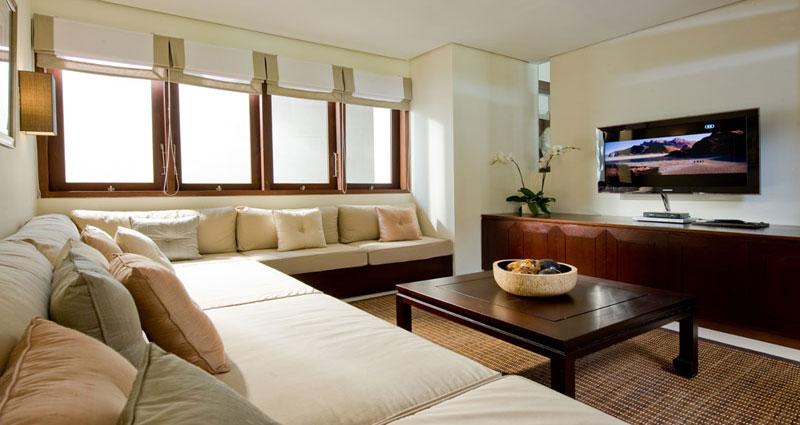 Villa vacacional en alquiler en Bali - Seminyak - Batubelig - Villa 231 - 13