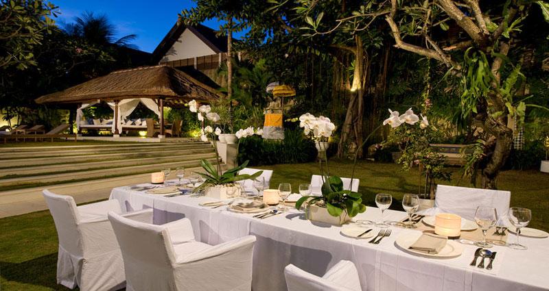 Villa vacacional en alquiler en Bali - Seminyak - Batubelig - Villa 231 - 16