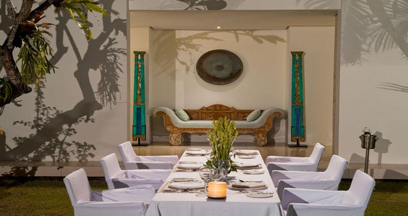 Villa vacacional en alquiler en Bali - Seminyak - Batubelig - Villa 231 - 17