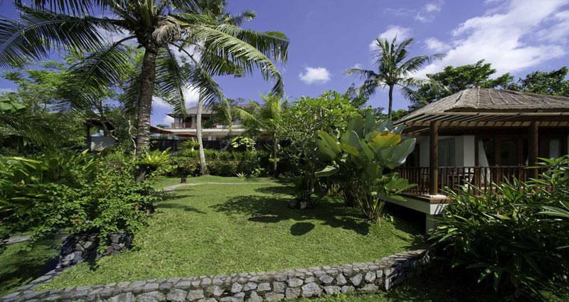Villa vacacional en alquiler en Bali - Canggu - Canggu - Villa 234 - 2