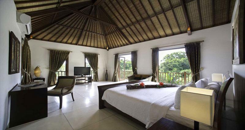 Villa vacacional en alquiler en Bali - Canggu - Canggu - Villa 234 - 3