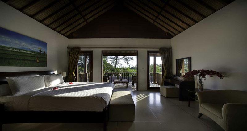 Villa vacacional en alquiler en Bali - Canggu - Canggu - Villa 234 - 8