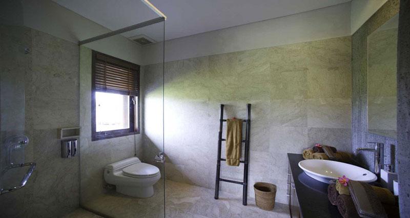 Villa vacacional en alquiler en Bali - Canggu - Canggu - Villa 234 - 9