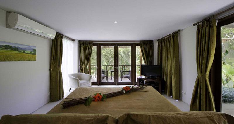 Villa vacacional en alquiler en Bali - Canggu - Canggu - Villa 234 - 10