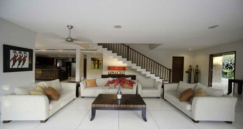 Villa vacacional en alquiler en Bali - Canggu - Canggu - Villa 234 - 13