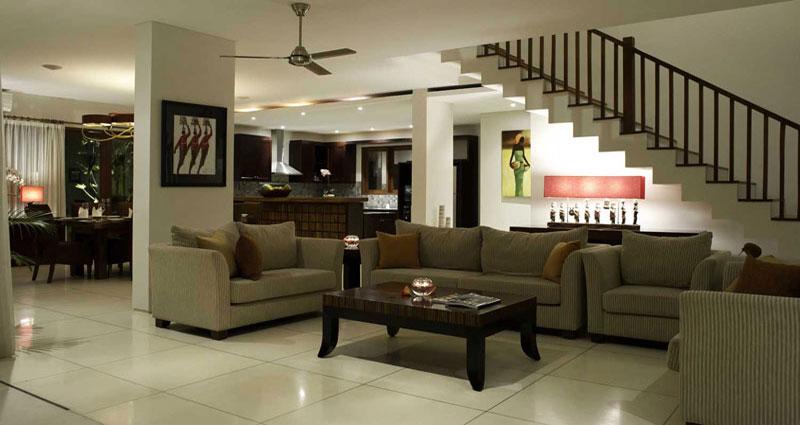 Villa vacacional en alquiler en Bali - Canggu - Canggu - Villa 234 - 14