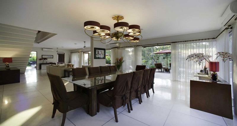 Villa vacacional en alquiler en Bali - Canggu - Canggu - Villa 234 - 15