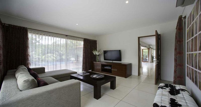 Villa vacacional en alquiler en Bali - Canggu - Canggu - Villa 234 - 16