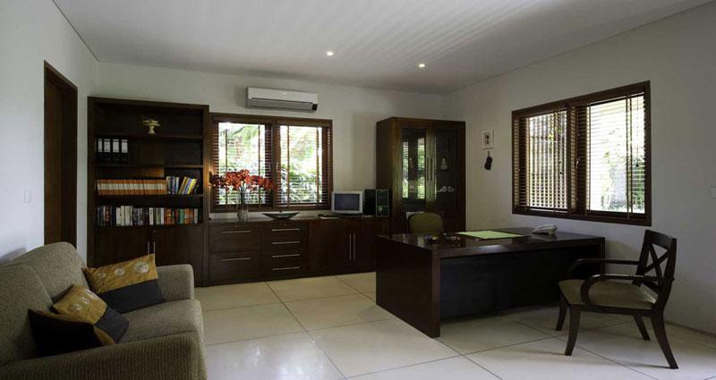 Villa vacacional en alquiler en Bali - Canggu - Canggu - Villa 234 - 17
