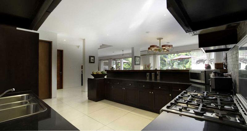 Villa vacacional en alquiler en Bali - Canggu - Canggu - Villa 234 - 18